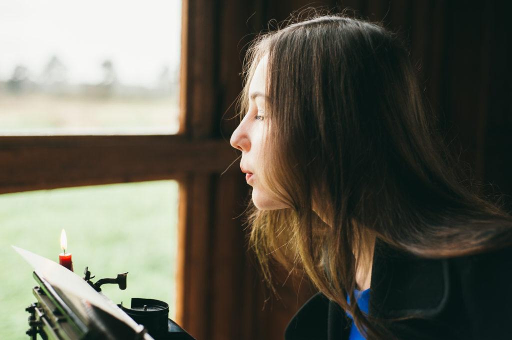Сухобская Мария | Блог Давай Замедлимся