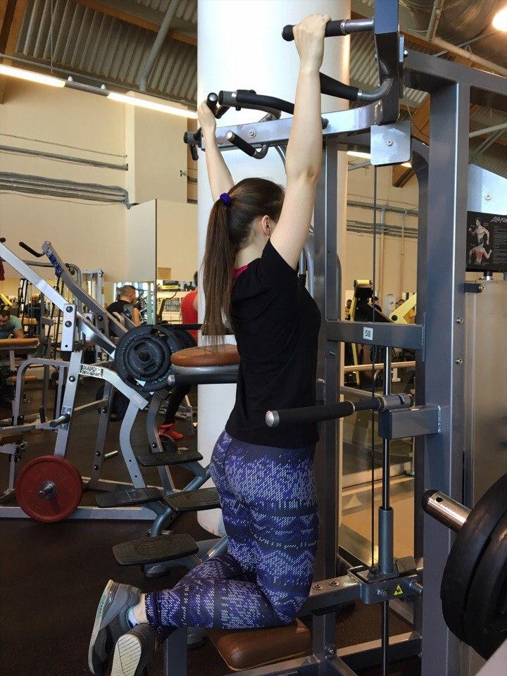 Фитнес Хаус тренеры | Блог Давай замедлимся