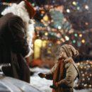 20 фильмов с Новогодней атмосферой