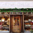 8 мест, где вкусно и недорого поесть в Риге
