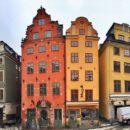 12 вещей, которые нужно сделать в Стокгольме