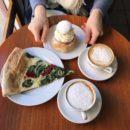 10 мест, где вкусно и недорого поесть в Стокгольме